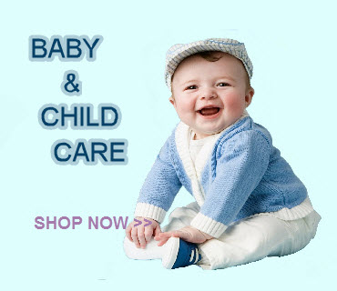 Child Care Products Buy Online in USA