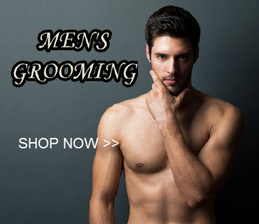 Mens Grooming Products Buy Online USA