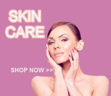 Skin Care Products Buy online in usa