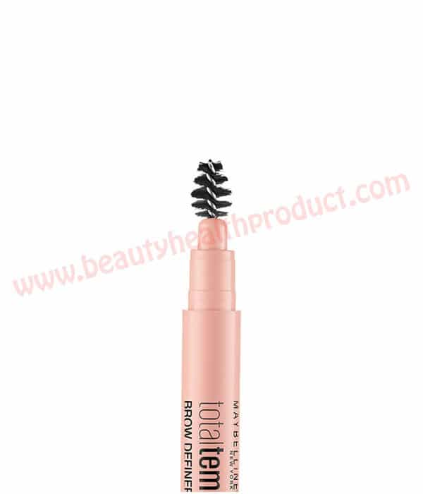 best cheap eyebrow pencil