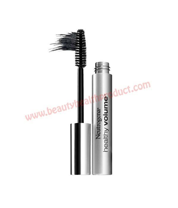 neutrogena healthy volume mascara cvs