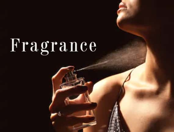 Buy Perfumes Online in USA